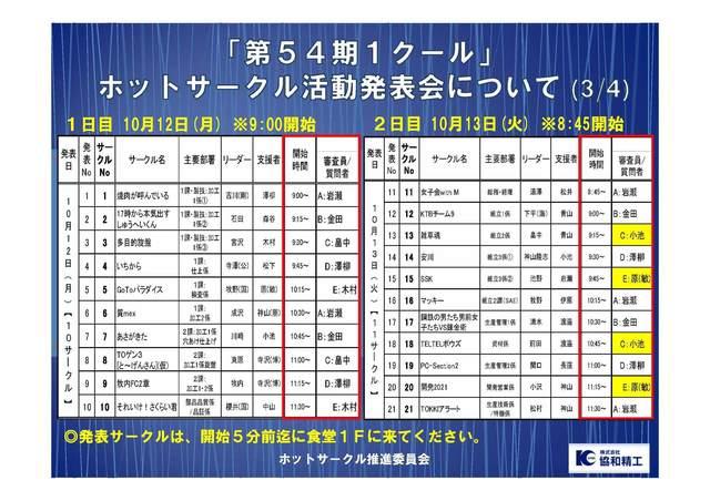 第54期1クールホットサークル活動発表会 連絡資料【審査員変更②】 20201007_ページ_3.jpg